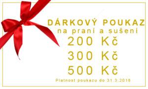 Pradelna-Praha-10-Darkovy-poukaz